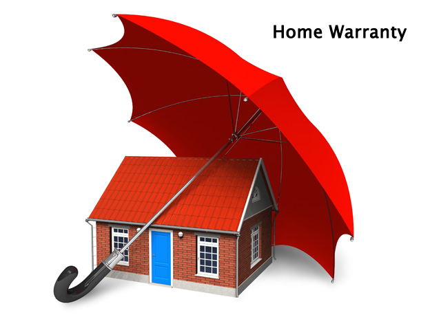 Top Home Warranty Companies 187 Blog Archive What Is A Home
