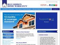 Top Home Warranty Companies Company Reviews Top Home Warranty